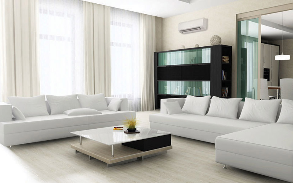 How To Use Air Conditioner