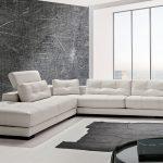 how to choose sofa