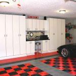 detached garage designs idea