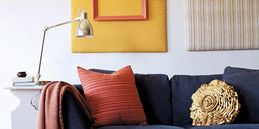 tips to decorate