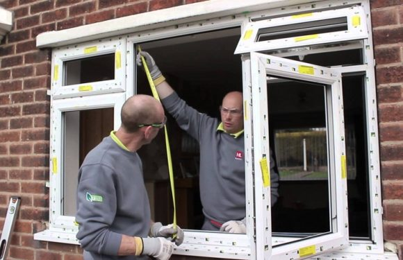 Tips for choosing the right one for Windows Cristal
