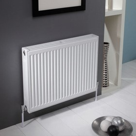 Why you should celebrate National Radiator Day