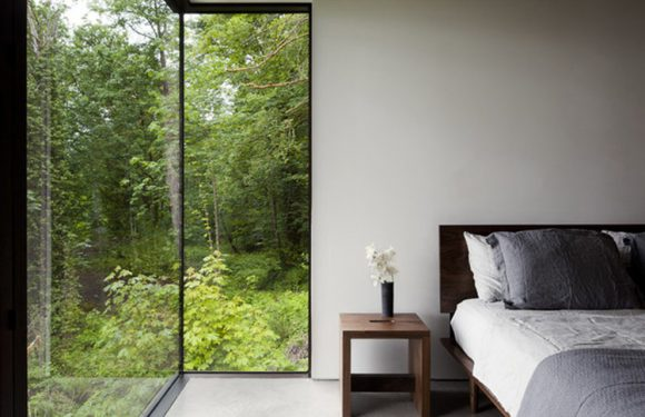 5 keys to keep in mind to choosing windows of your home