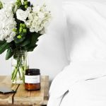decorate the guest room