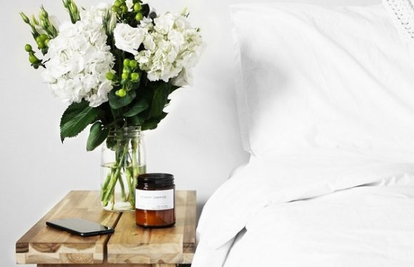 How to decorate the guest room
