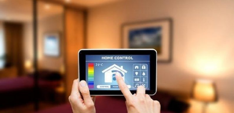Smart Home Gadgets to Leave You Spellbound