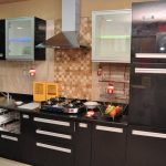 Ideas to choose your kitchen furniture