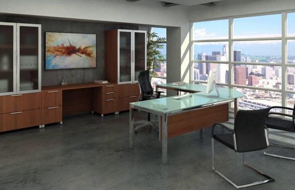 The best office furniture and the Tips