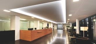 Make Sure your Reception Area is Giving a Good Impression