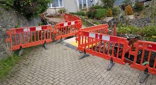 When Might I Need Land Remediation Services?