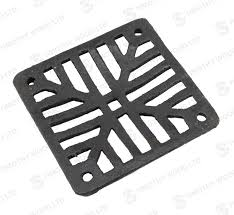 Different Types of Drain Lining Services