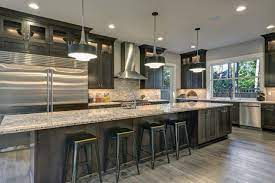 How to Plan a Kitchen Remodelling Project