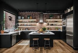 How to Re-Design your Kitchen