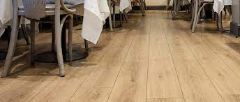 Signs You May Need to Replace Your Wooden Floor